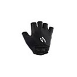 Tunturi WB50 Weight Bench