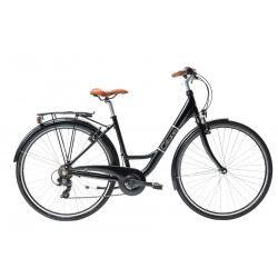 Pedalina Dual Bike Tunturi