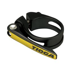 Multiestación Tunturi HG80 Home Gym