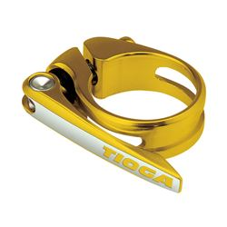 Multiestación Tunturi HG60 Home Gym