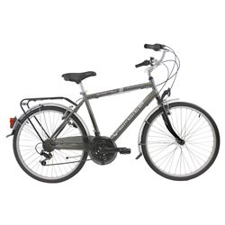Multiestación Tunturi HG40 Home Gym