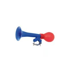 Multiestación Tunturi HG20 Home Gym