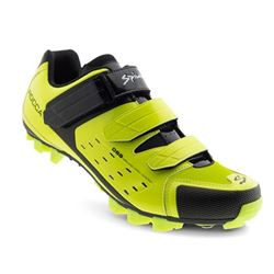 Set 2 Mancuernas regulables de 10kg Tunturi