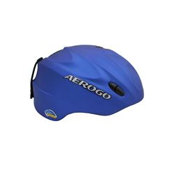 Cross Fit Trainer Kit Tunturi