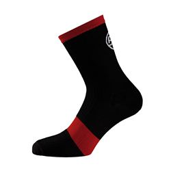 Set Mini Bands Tunturi
