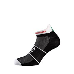 Gym Ball Tunturi